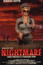 Nightmare in Badham County 123movies
