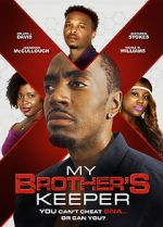 Xem My Brother\'s Keeper 123movies