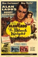 The Black Knight 123movies