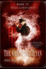 The Great Magician 123moviess.online