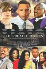 The Preacher\'s Son 123movies