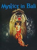 Kyk Mystics in Bali 123movies