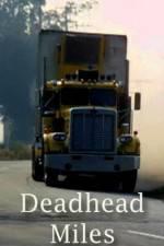 Deadhead Miles 123movies