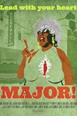 Major! 123moviess.online