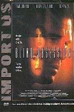 Blind Obsession 123movies