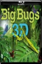Big Bugs in 3D 123movies