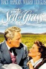 The Sea of Grass 123movies