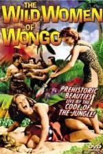 The Wild Women of Wongo 123movies
