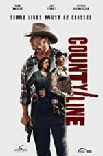 County Line 123movies