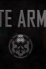 White Armour 123movies.online