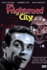The Frightened City 123movies