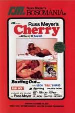 Cherry Harry & Raquel 123movies