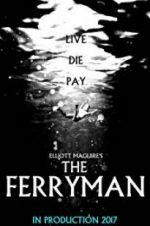 The Ferryman 123moviess.online