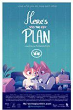 Here\'s the Plan 123movies