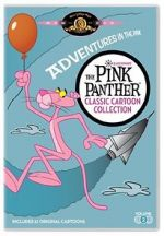 Wite Congratulations It\'s Pink 123movies