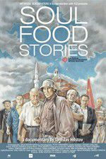 Soul Food Stories 123movies