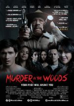 Kyk Murder in the Woods 123movies
