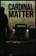 Watch Cardinal Matter 123movies
