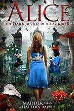 Watch The Other Side of the Mirror 123movies