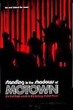 Standing in the Shadows of Motown 123movies