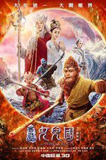 The Monkey King 3 123moviess.online