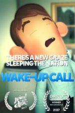 Wake-Up Call 123movies