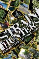 Strain Hunters: India Expedition 123moviess.online