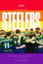 شاهد Steelers: the World\'s First Gay Rugby Club 123movies