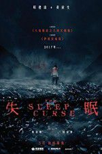 The Sleep Curse 123moviess.online
