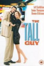 The Tall Guy 123movies