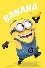 Watch Banana 123movies