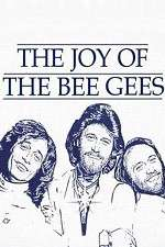 The Joy of the Bee Gees 123movies.online