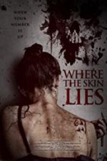Where the Skin Lies 123moviess.online