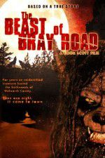The Beast of Bray Road 123moviess.online