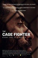 The Cage Fighter 123movies