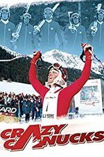 Crazy Canucks 123movies.online