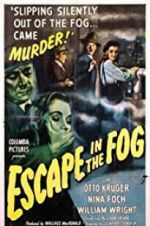 Escape in the Fog 123moviess.online