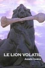 Le lion volatil 123movies