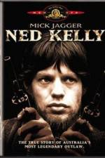 Ned Kelly 123movies