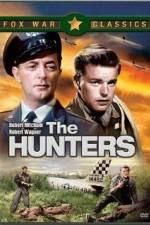 The Hunters 123movies