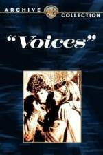 Voices 123movies