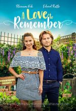 Féach A Love to Remember 123movies