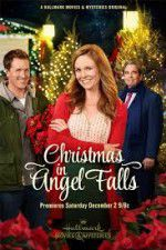 Christmas in Angel Falls 123movies