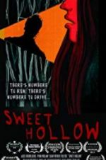 Sweet Hollow 123movies.online