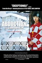 Wite Abduction: The Megumi Yokota Story 123movies