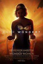 Professor Marston and the Wonder Women 123moviess.online