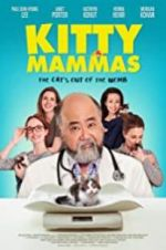 Kitty Mammas 123movies