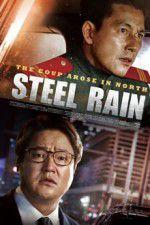 Steel Rain 123movies.online