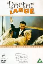 Doctor at Large 123movies