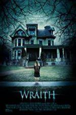 Wraith 123moviess.online